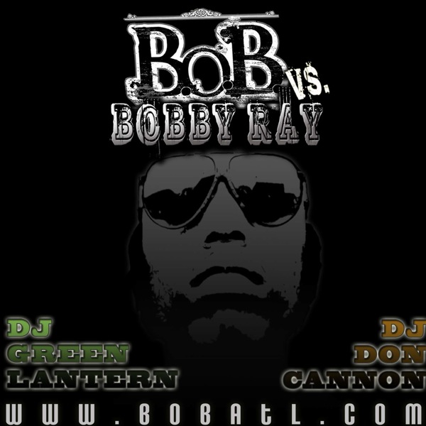 bob-tape
