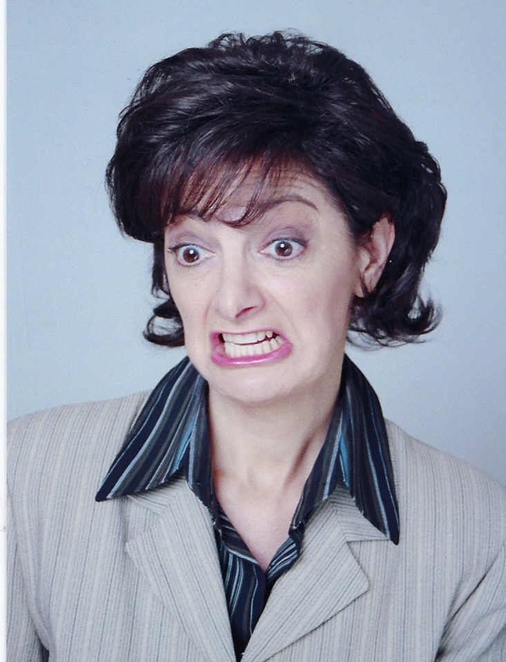 Car-Bernstein-CherieBlair