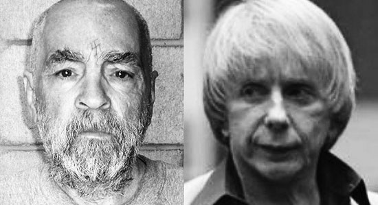 charles-manson-phil-spector