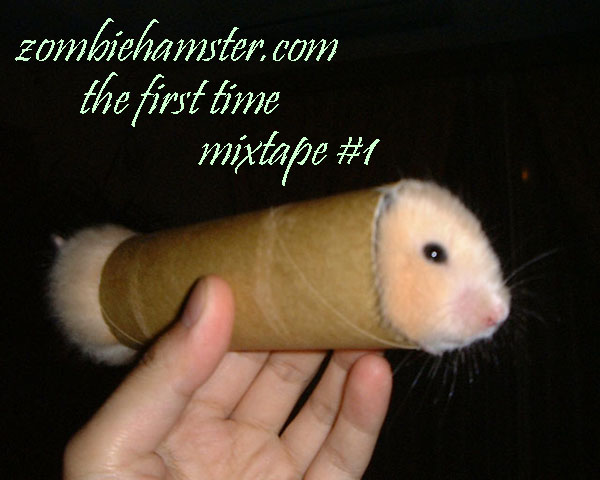 hot-hamster-copy1