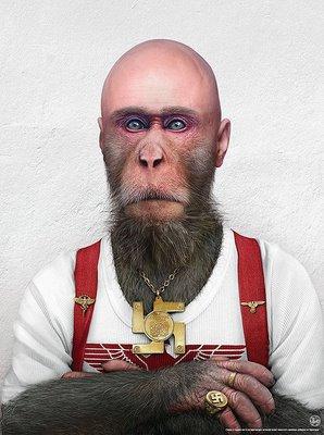 nazi_skinhead_baboon