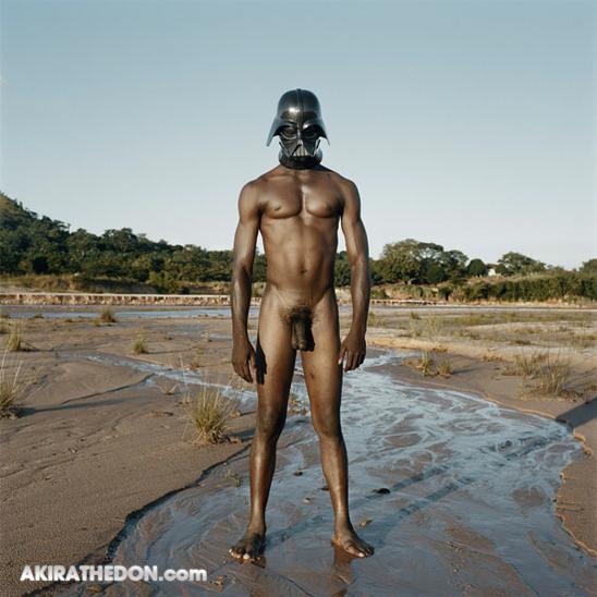 naked-darth-vader