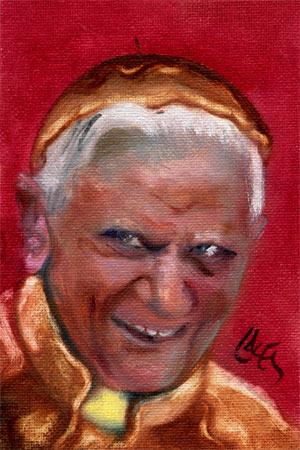pope-benedict-pancake-vestments