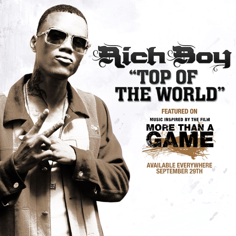richboy_topofworld