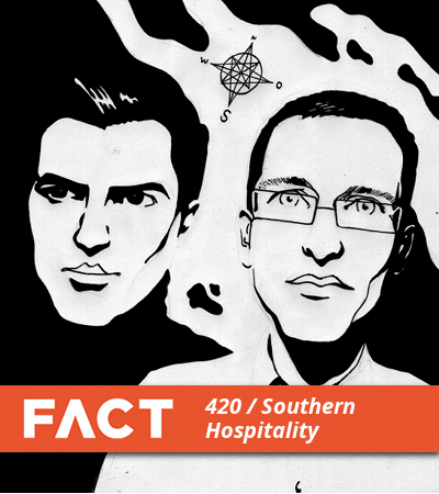 FACT-mix-southern-hosp-main-1.13.2014