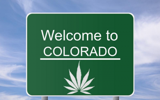 colorado-cannabis