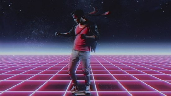 kung-fury-time-travel