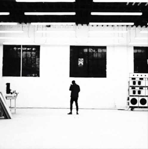 Frank Ocean Boys Don't Cry Instrumentals