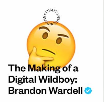 Brandon Wardel