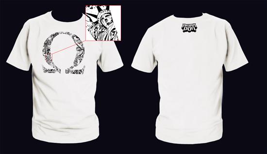 omega-t-shirt-design550