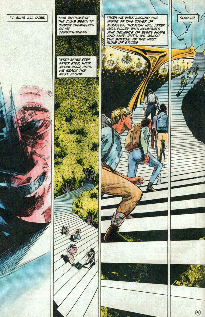 miracleman-issue-17