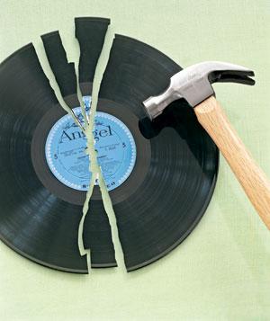 record-hammer_300