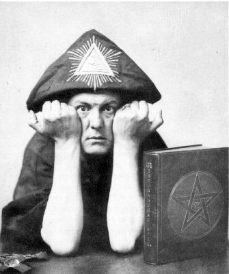aleister-crowley1