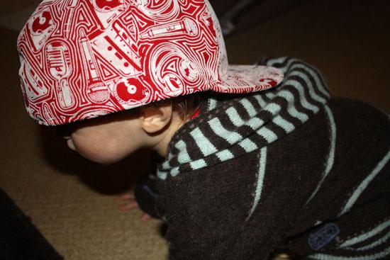 hanzo-hat