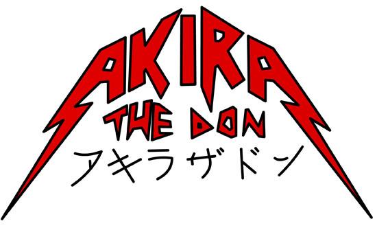 akira-the-don1