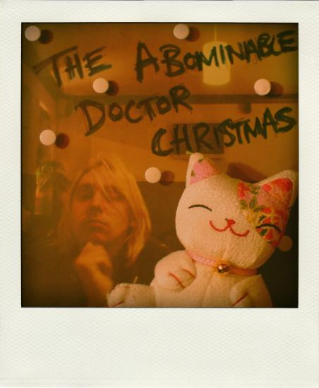 abominable-polaroid