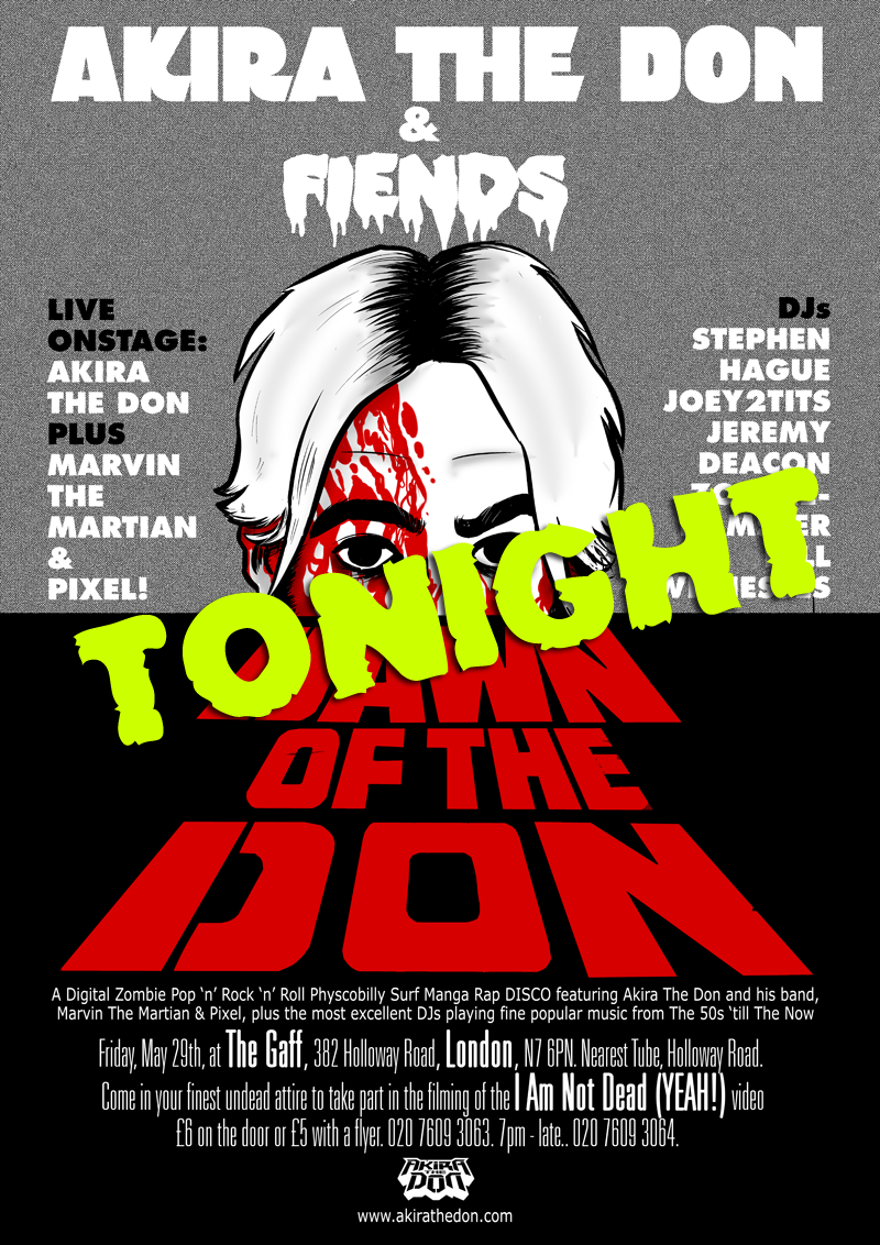 dawn-of-the-don-flyertonight1