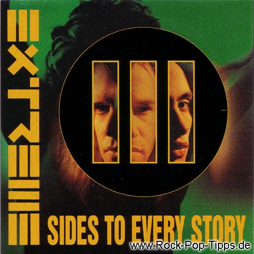 extreme-iii-sides-to-every-story