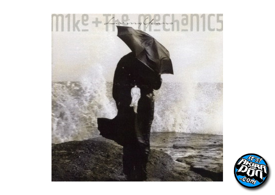 mike-and-the-mechanics-the-living-years