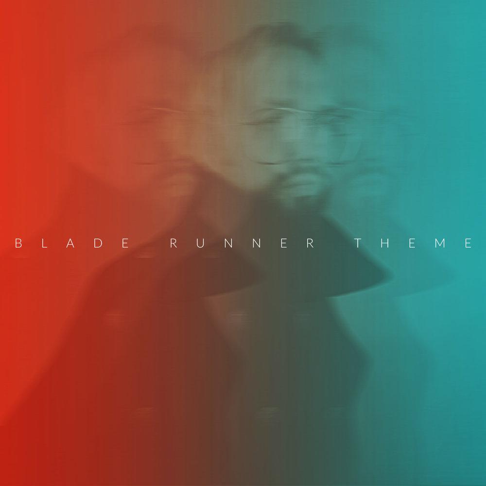 bladerunner-B_R_T_Akira.jpg
