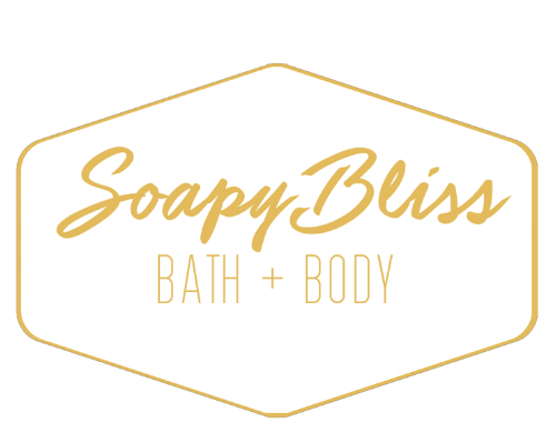 SoapyBliss