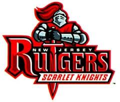 Rutgers Scarlet Knights .jpeg