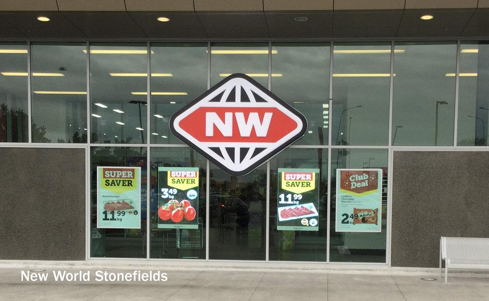 New World Stonefields.jpg