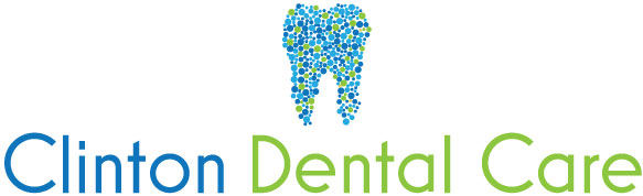 Clinton Dental Care