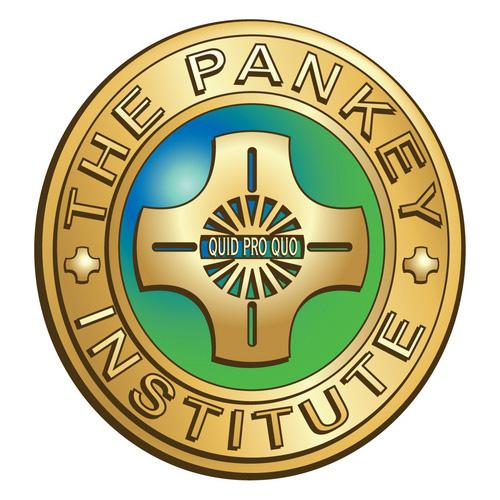 pankey_fullcolor_logo.jpeg