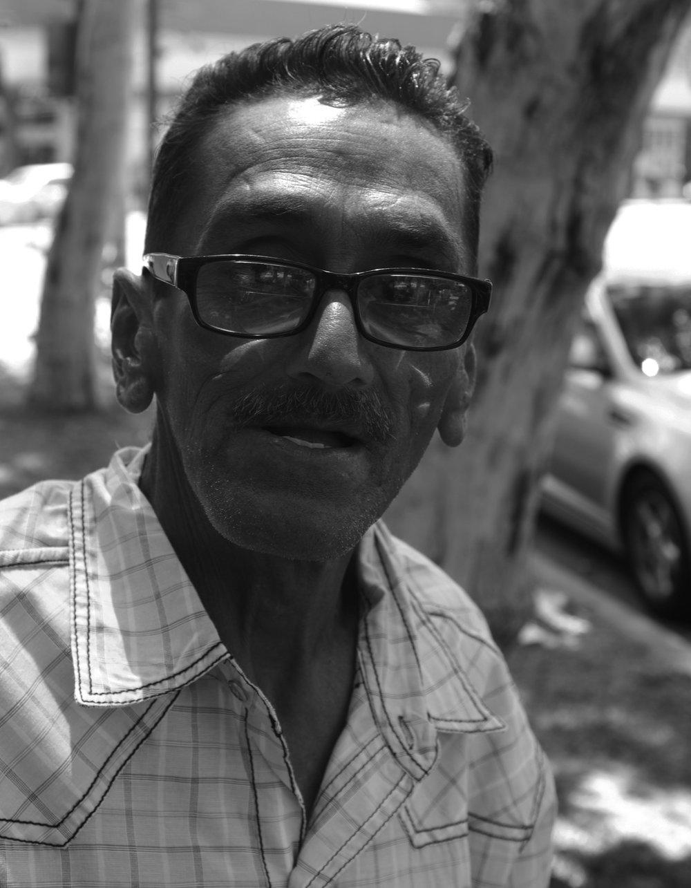 Man on Street 8 5 16.jpg