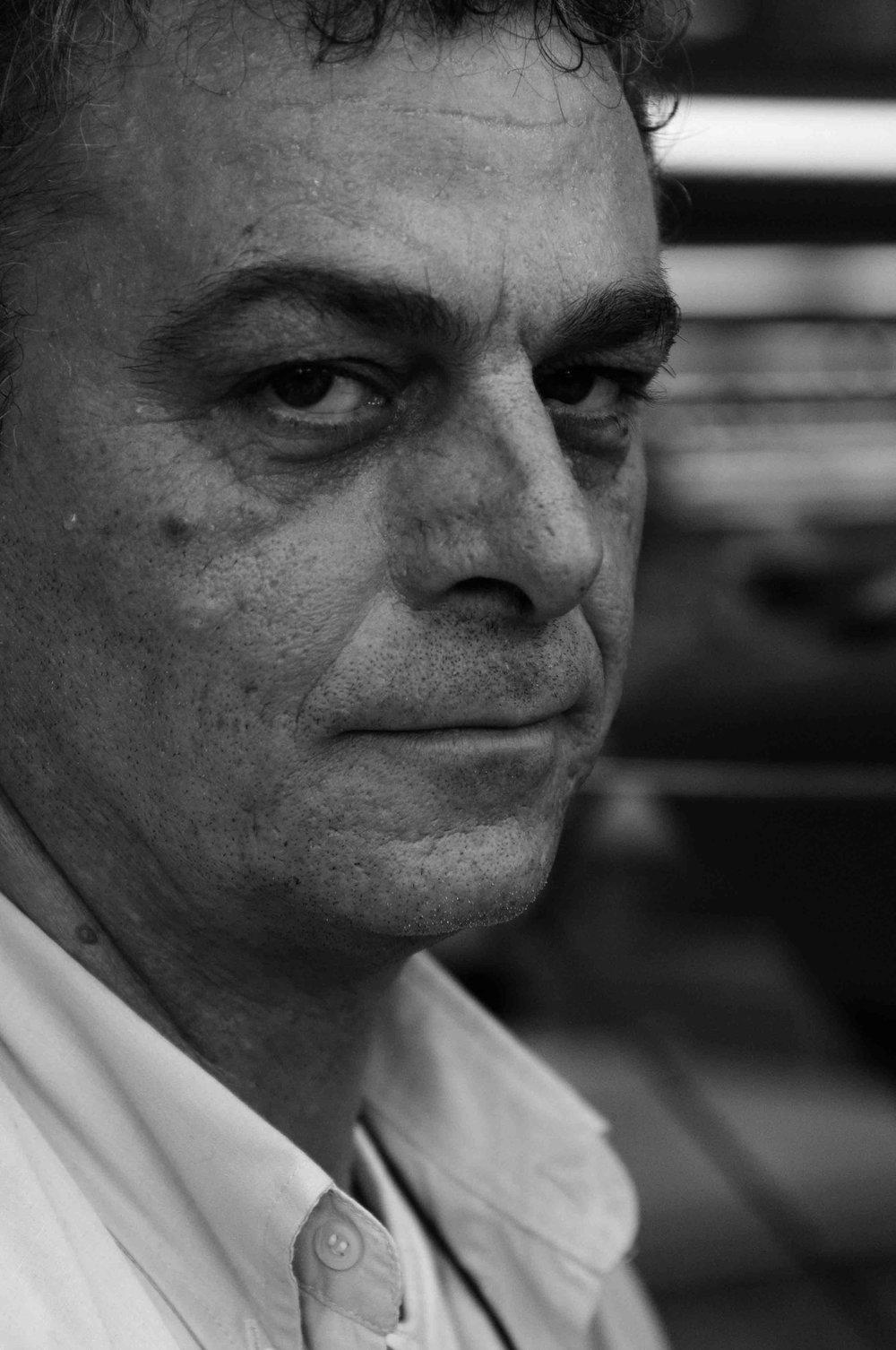Pietro Senna 2 copy.jpg