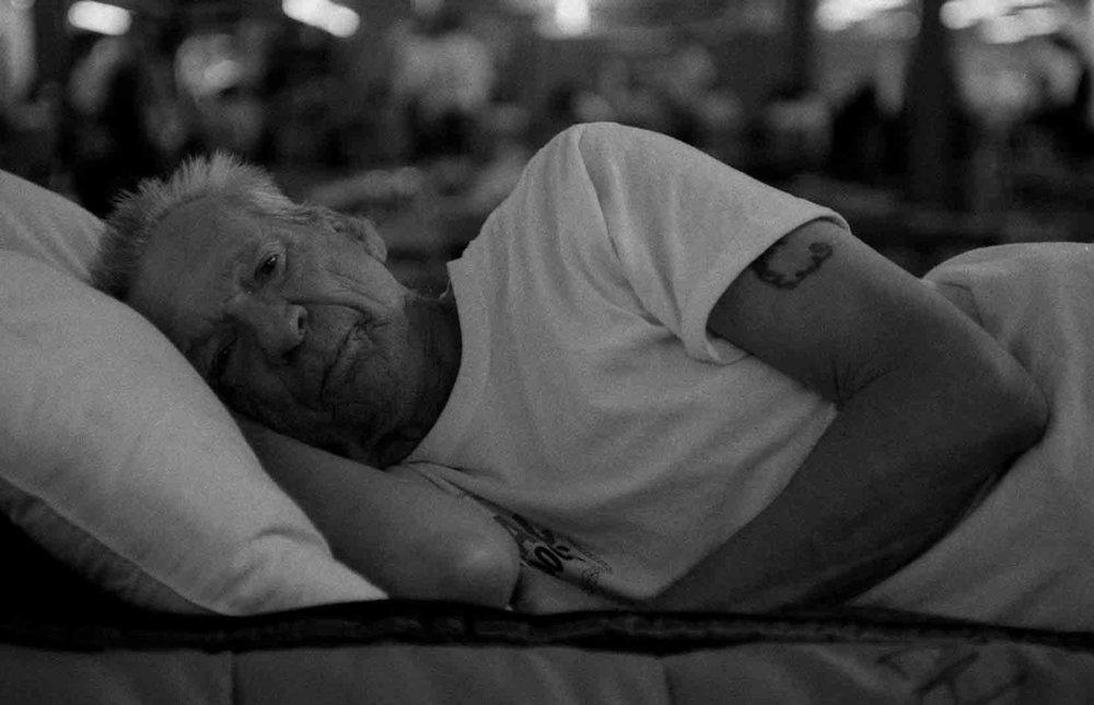 Old Man Portrait.jpg