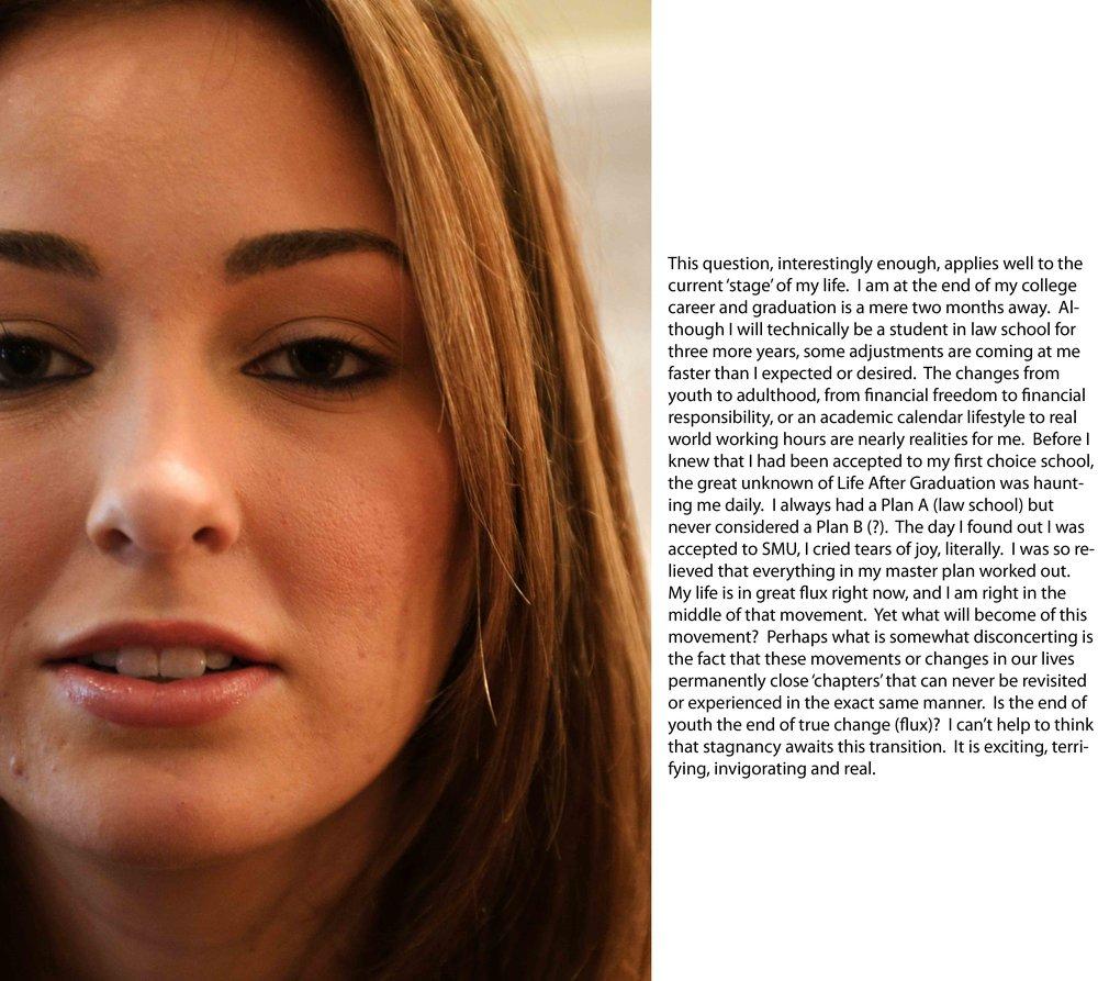 Laura Final copy.jpg