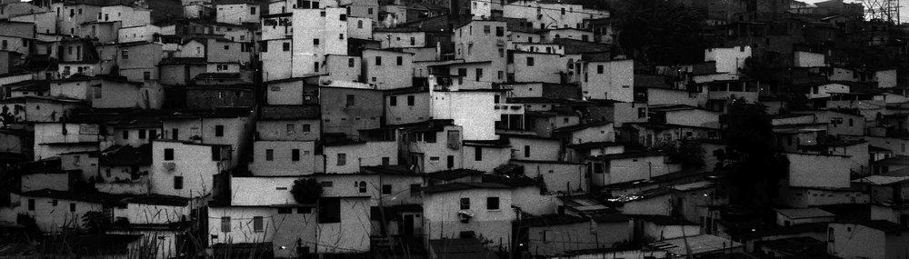 A Favela copy copy.jpg