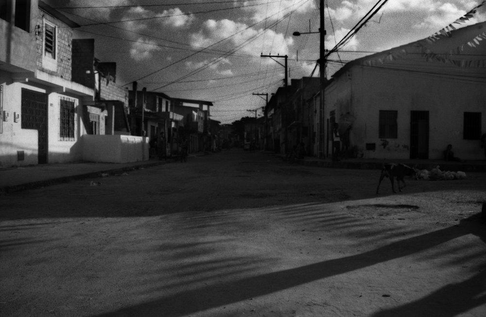 Landscape Favela.jpg