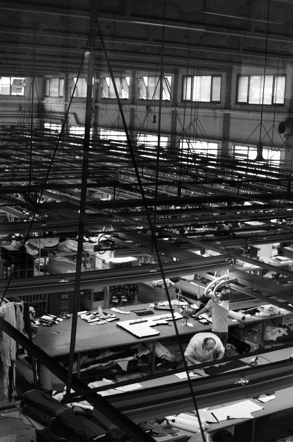 Factory Overhead 1.jpg