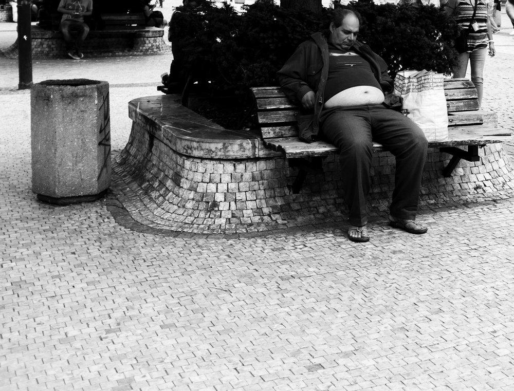 At Rest.jpg