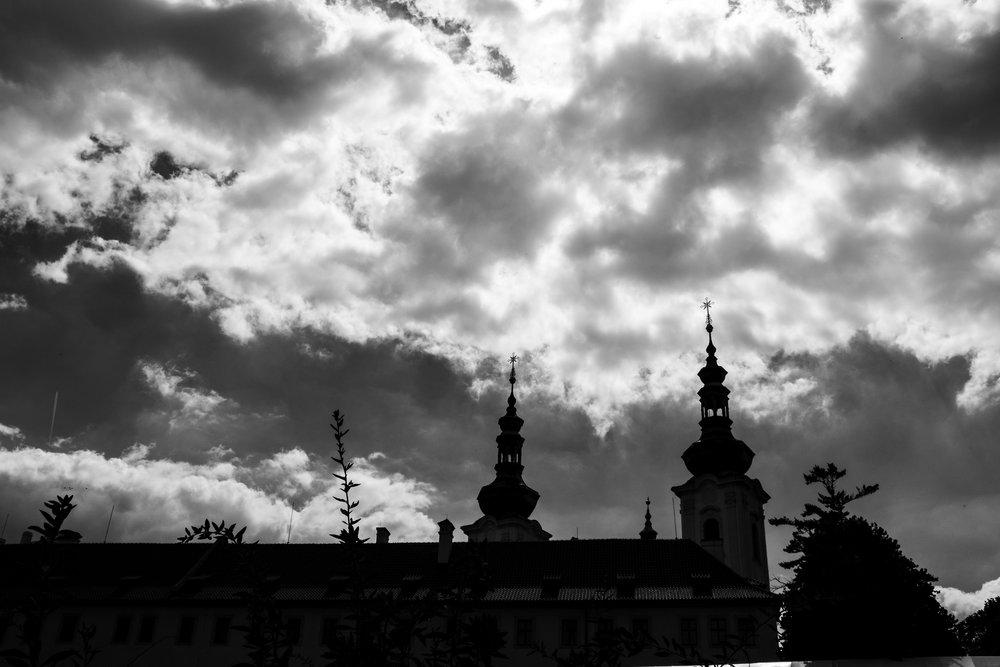 Prague Sky.jpg