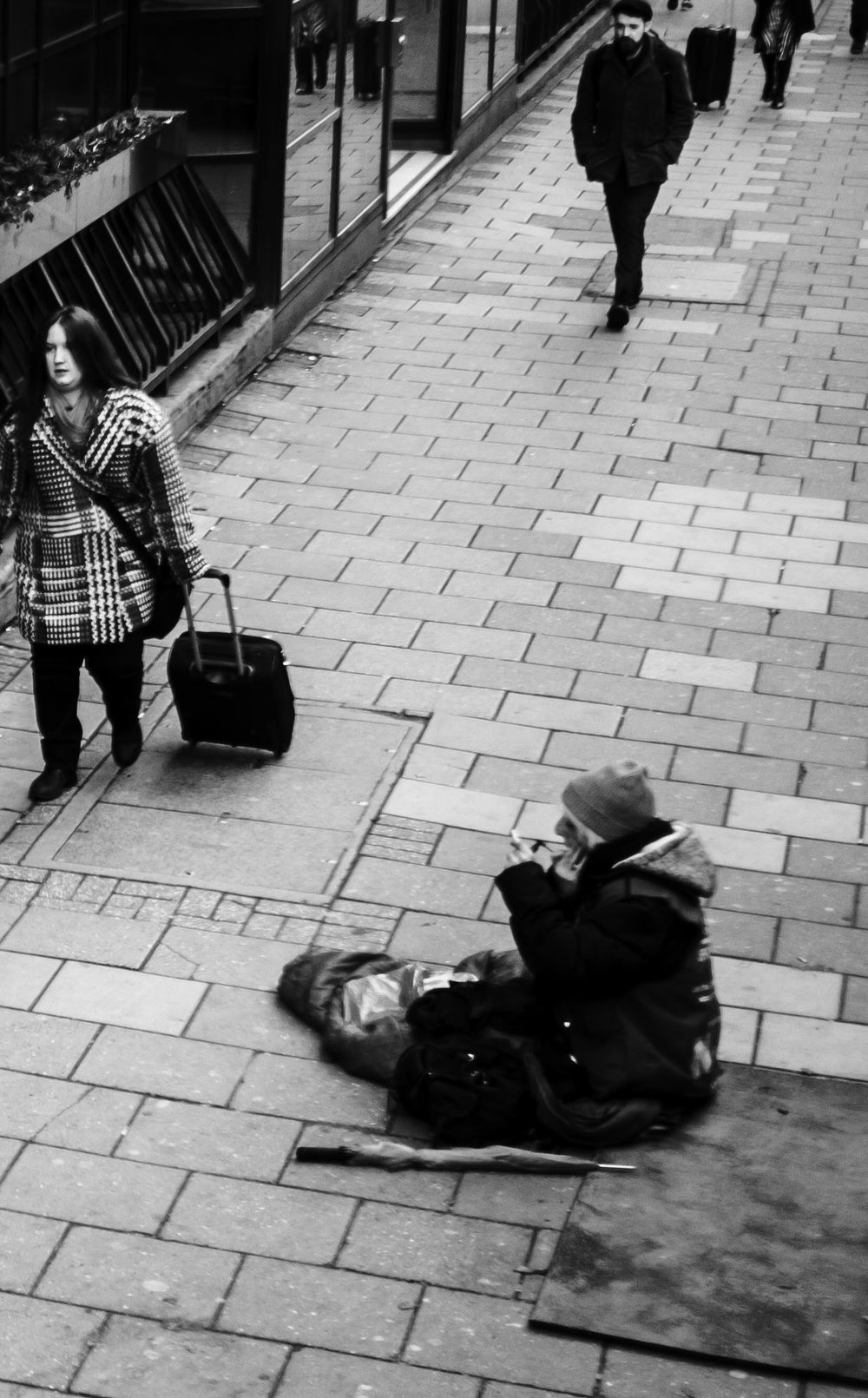 London 7.jpg