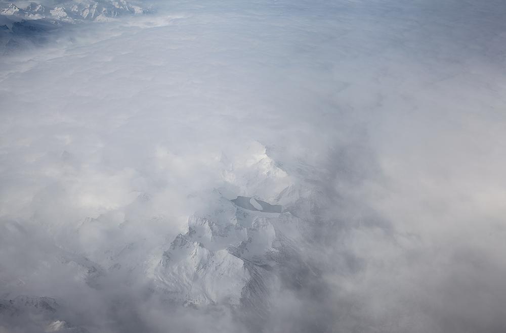 montañas2_color.png