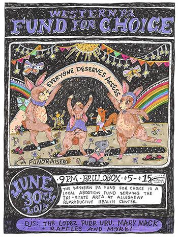 fundraiser poster.jpg
