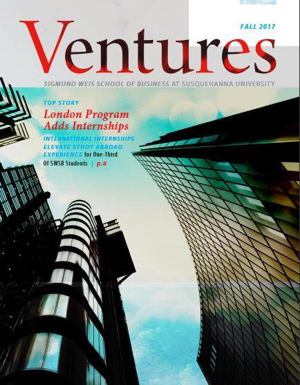 VenturesMagazine_Fall2017.JPG