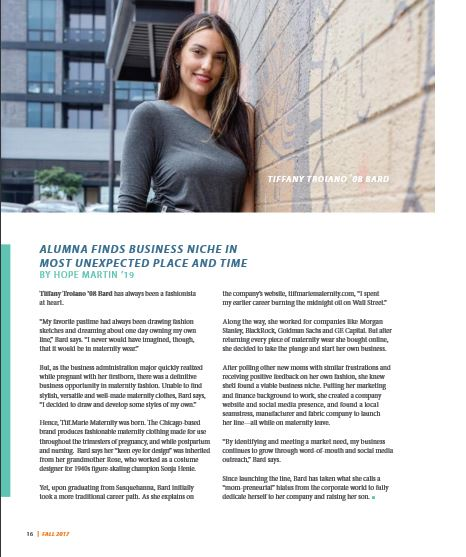 VenturesMagazine_Fall2017_Feature.JPG