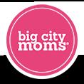 BigCityMoms.png