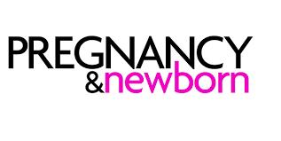 PregnancyandNewborn.png
