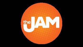 TheJamTVShow.png