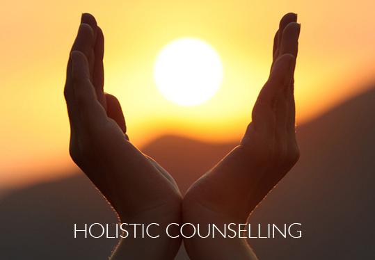 Holistic Counselling.jpg
