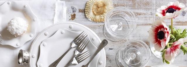 Dining & Entertaining -