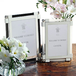 WilliamYeoward-photoframes.jpg
