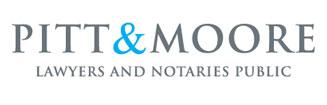 pitt-moore-logo.jpg